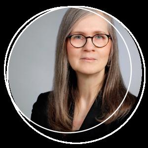 Kerstin Rummer-Löns